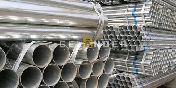 Характеристики нержавеющей стали. ограждений лестниц промсервис