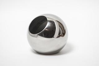 Соединительный шар Ø50,8 мм 90 град ограждений лестниц промсервис